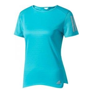 adidas-response-tee-t-shirt-running-damen-blau-laufshirt-runningshirt-shortsleeve-lauftraining-workout-bp7457.jpg