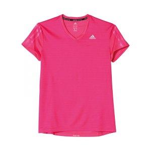 adidas-response-tee-t-shirt-running-damen-pink-laufshirt-kurzarm-sportbekleidung-trainingsausstattung-woman-frauen-b43366.jpg