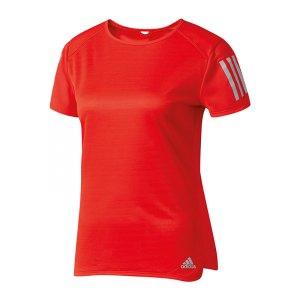 adidas-response-tee-t-shirt-running-damen-rot-laufshirt-kurzarm-sportbekleidung-trainingsausstattung-woman-frauen-bp7451.jpg