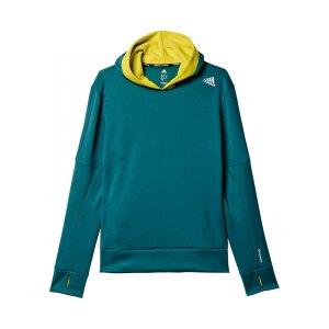 adidas-response-warm-astro-hoody-running-gruen-laufen-joggen-laufbekleidung-kapuzensweatshirt-pullover-men-herren-s93830.jpg