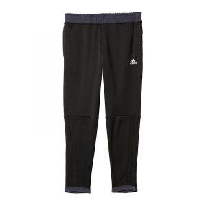 adidas-response-warm-astro-hose-running-schwarz-laufhose-pant-joggen-sportbekleidung-textilien-men-herren-s94526.jpg