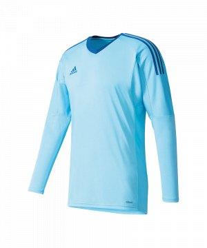 adidas-revigo-17-torwarttrikot-fussball-teamsport-ausstattung-mannschaft-blau-az5397.jpg