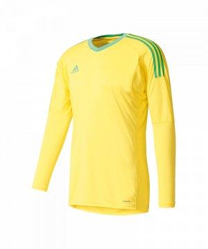adidas-revigo-17-torwarttrikot-fussball-teamsport-ausstattung-mannschaft-gelb-gruen-az5396.jpg