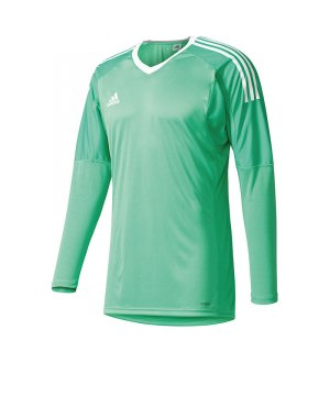 adidas-revigo-17-torwarttrikot-goalkeeper-gruen-weiss-teamsport-mannschaft-ausstattung-spielkleidung-match-training-az5395.jpg