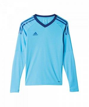 adidas-revigo-17-torwarttrikot-goalkeeper-kids-blau-teamsport-mannschaft-ausstattung-spielkleidung-match-training-az5391.jpg