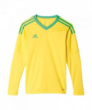 adidas-revigo-17-torwarttrikot-goalkeeper-kids-gelb-teamsport-mannschaft-ausstattung-spielkleidung-match-training-az5390.jpg