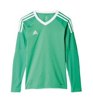 adidas-revigo-17-torwarttrikot-goalkeeper-kids-gruen-teamsport-mannschaft-ausstattung-spielkleidung-match-training-az5389.jpg