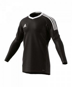 adidas-revigo-17-torwarttrikot-goalkeeper-schwarz-weiss-teamsport-mannschaft-ausstattung-spielkleidung-match-training-az5392.jpg
