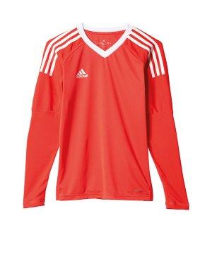 adidas-revigo-17-torwarttrikot-kids-rot-weiss-goalkeeper-jersey-shirt-torspieler-teamsport-az5388.jpg