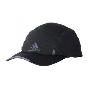 adidas-running-climacool-cap-kappe-schwarz-laufen-joggen-sichtbarkeit-schutz-sonnenhut-s99770.jpg
