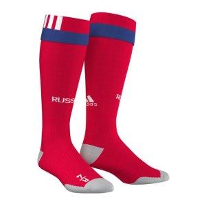 adidas-russland-stutzen-away-strumpfstutzen-stutzenstrumpf-europameisterschaft-em-2016-nationalmannschaft-rot-aa0374.jpg