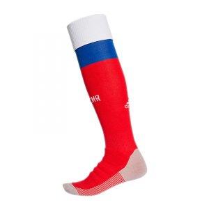 adidas-russland-stutzen-home-wm-2018-rot-fanshop-fanartikel-nationalmannschaft-weltmeisterschaft-stutzenstruempfe-sockenstutzen-zubehoer-cd8863.jpg