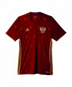 adidas-russland-trikot-home-em-2016-heimtrikot-fanartikel-europameisterschaft-frankreich-kids-kinder-rot-grau-aa0354.jpg