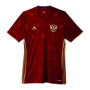 adidas-russland-trikot-home-em-2016-heimtrikot-fanartikel-europameisterschaft-frankreich-men-herren-rot-grau-aa0353.jpg