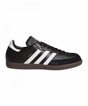 adidas-samba-hallenschuh-leder-klassiker-fussballschuh-indoor-sneaker-schwarz-weiss-019000.jpg