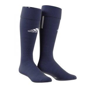 adidas-santos-3-stripe-stutzenstrumpf-blau-weiss-stutzenstrumpf-fussball-ausruestung-zubehoer-sportbekleidung-z56225.jpg