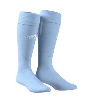 adidas-santos-3-stripes-stutzenstrumpf-hellblau-sportkleidung-equipment-ausruestung-teamsportbedarf-freizeit-ausstattung-ao4078.jpg