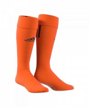 adidas-santos-3-stripes-stutzenstrumpf-orange-sportkleidung-equipment-ausruestung-teamsportbedarf-freizeit-ausstattung-ao4075.jpg