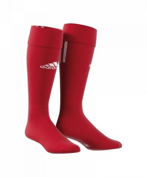 adidas-santos-3-stripes-stutzenstrumpf-rot-weiss-sportkleidung-equipment-ausruestung-teamsportbedarf-freizeit-ausstattung-z56224.jpg
