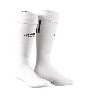 adidas-santos-3-stripes-stutzenstrumpf-weiss-sportkleidung-equipment-ausruestung-teamsportbedarf-freizeit-ausstattung-z56222.jpg
