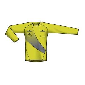 adidas-schiedsrichter-trikot-ucl-12-langarm-mens-gelb-grau-w62561.jpg