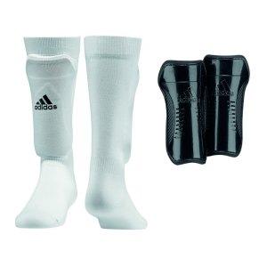 adidas-schienbeinschoner-mit-stutzen-weiss-schwarz-schienbeinschoner-stutzen-schienbeinschuetzer-equipment-az9873.jpg