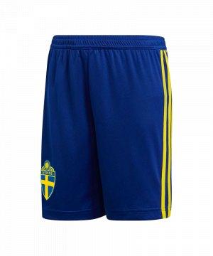 adidas-schweden-short-home-kids-wm-2018-blau-fanshop-fanartikel-nationalmannschaft-weltmeisterschaft-spielerkleidung-kurze-hose-br3828.jpg