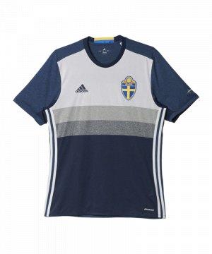 adidas-schweden-trikot-away-em-2016-kurzarmtrikot-jersey-auswaertstrikot-europameisterschaft-kids-kinder-blau-aa0457.jpg