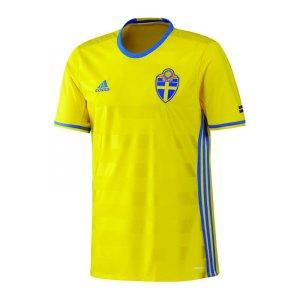 adidas-schweden-trikot-home-em-2016-kurzarmtrikot-jersey-heimtrikot-europameisterschaft-kids-kinder-gelb-blau-aa0447.jpg