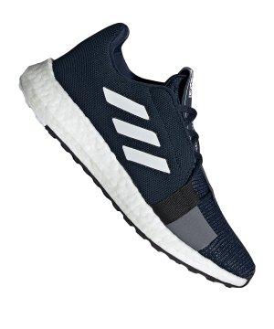 adidas-sense-boost-go-running-damen-blau-weiss-running-schuhe-neutral-ef1577.jpg