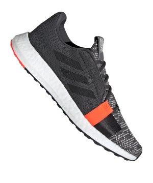 adidas-sense-boost-go-running-grau-rot-running-schuhe-neutral-g26942.jpg