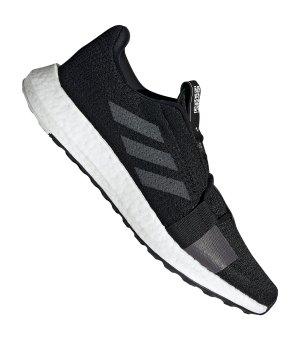 adidas-sense-boost-go-running-schwarz-weiss-running-schuhe-neutral-f33908.jpg