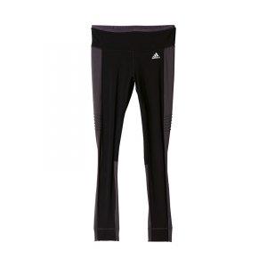 adidas-sequencials-ch-tight-running-damen-schwarz-hose-lang-pant-laufhose-laufbekleidung-textilien-frauen-s93560.jpg