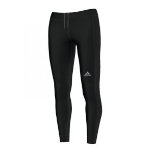 adidas-sequencials-climawarm-tight-running-laufhose-runningtight-laufbekleidung-frauen-damen-women-schwarz-aa0527.jpg