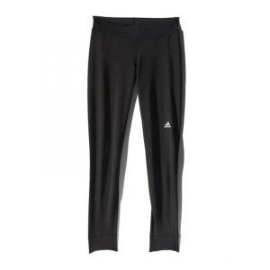 adidas-sequencials-tight-running-laufen-joggen-damen-frauen-hose-sport-schwarz-s10295.jpg