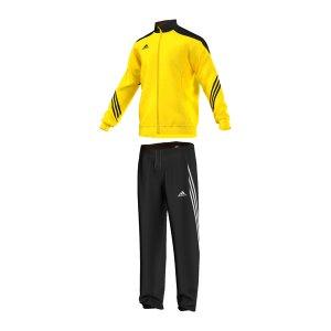 adidas-sereno-14-polyesteranzug-anzuege-trainingsanzug-herren-men-maenner-gelb-schwarz-f49715.jpg