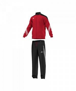 adidas-sereno-14-polyesteranzug-anzuege-trainingsanzug-herren-men-maenner-rot-schwarz-d82934.jpg