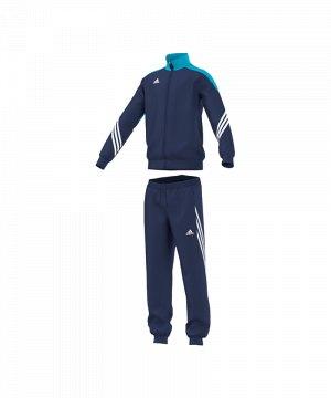 adidas-sereno-14-polyesteranzug-kids-kinder-anzuege-trainingsanzug-blau-f49708.jpg