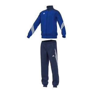 adidas-sereno-14-polyesteranzug-kids-kinder-anzuege-trainingsanzug-blau-f49716.jpg
