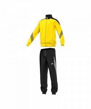 adidas-sereno-14-polyesteranzug-kids-kinder-anzuege-trainingsanzug-gelb-schwarz-f49710.jpg
