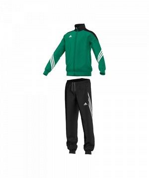 adidas-sereno-14-polyesteranzug-kids-kinder-anzuege-trainingsanzug-gruen-schwarz-f49709.jpg