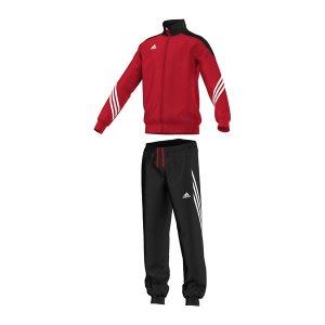 adidas-sereno-14-polyesteranzug-kids-kinder-anzuege-trainingsanzug-rot-schwarz-d82933.jpg