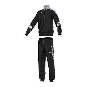adidas-sereno-14-polyesteranzug-kids-kinder-anzuege-trainingsanzug-schwarz-f49707.jpg