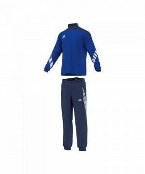adidas-sereno-14-praesentationsanzug-anzuege-herren-men-maenner-blau-f49674.jpg