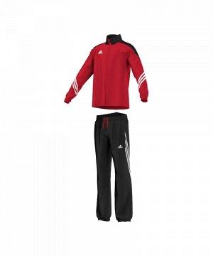 adidas-sereno-14-praesentationsanzug-anzuege-herren-men-maenner-rot-schwarz-d82936.jpg