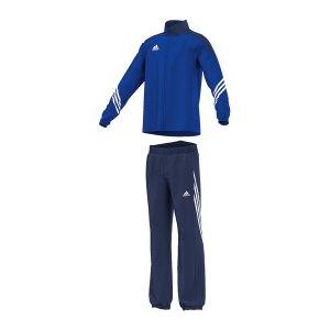 adidas-sereno-14-praesentationsanzug-kids-kinder-anzuege-blau-f49679.jpg