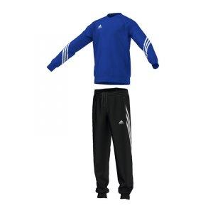 adidas-sereno-14-sweatanzug-jogginganzug-training-anzugjacke-anzughose-teamwear-kids-kinder-blau-weiss-f81931.jpg