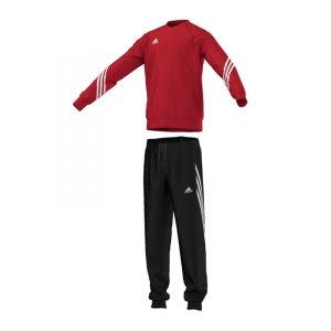 adidas-sereno-14-sweatanzug-jogginganzug-training-anzugjacke-anzughose-teamwear-kids-kinder-rot-weiss-f81930.jpg