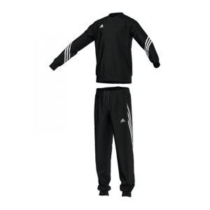 adidas-sereno-14-sweatanzug-jogginganzug-training-anzugjacke-anzughose-teamwear-kids-kinder-schwarz-weiss-f81932.jpg