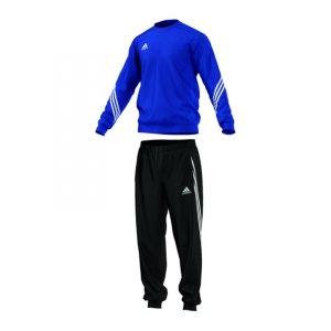 adidas-sereno-14-sweatanzug-tracksuit-zweiteiler-teamsport-mannschaft-vereine-men-herren-blau-schwarz-f81928.jpg
